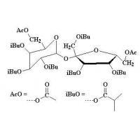 Quality Sucrose Acetate Isobutyrate for sale