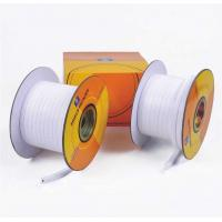 Quality Expanded PTFE Braided Packing & Ring for sale