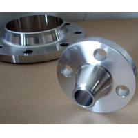Buy cheap Weld Neck Flange product