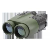 Buy cheap Laser Range Finder LRB 6000 CI from wholesalers