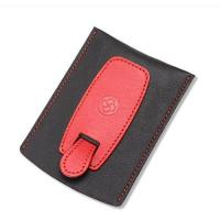 Buy cheap Card Wallets from wholesalers
