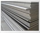 Buy cheap Stainless steel plate from wholesalers