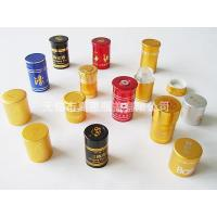 Buy cheap Oxidation bottle cap from wholesalers