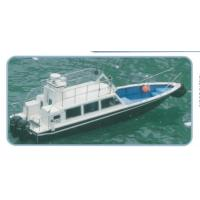 Buy cheap Coastal fishing and leisureaoats from wholesalers