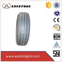Quality Semi Steel Light Truck Tires For Sale for sale