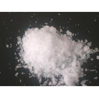 Buy cheap Uses High Purity Lanthanum Nitrate product
