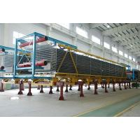 Buy cheap HRSG Modules from wholesalers