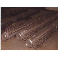 Buy cheap Header from wholesalers