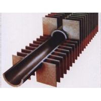Buy cheap Fin tube from wholesalers