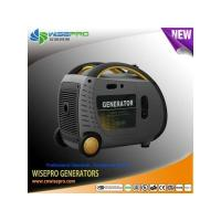 Buy cheap 3KW inverter generator WP3000iN from wholesalers