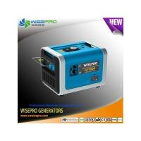 Buy cheap 3KW inverter generator WP3500iN NEW from wholesalers