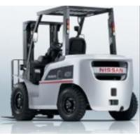 Buy cheap Forklift rental from wholesalers