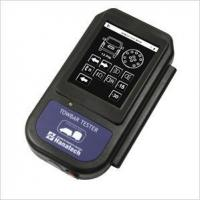 Buy cheap TOWBAR TESTER from wholesalers