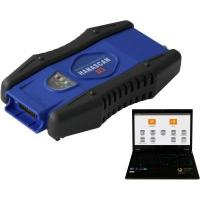 Buy cheap HANASCAN 70 from wholesalers