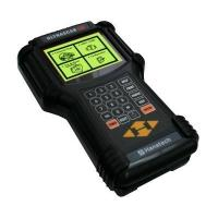 Buy cheap ULTRASCAN P1 from wholesalers