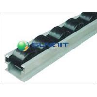 Buy cheap Aluminum Alloy Slide from wholesalers