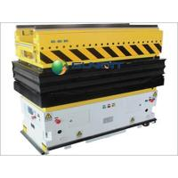 Buy cheap Two-Way Double Drives from wholesalers