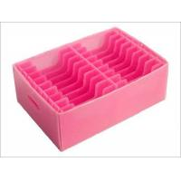 Buy cheap Corrugated Plastic Turnover Board from wholesalers