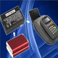 Buy cheap POS lithium battery from wholesalers