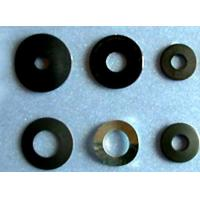 Buy cheap Special-shaped Auto Fasteners from wholesalers