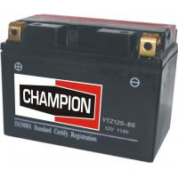 Buy cheap Motorcycle Battery Product name:YTZ12S-BS from wholesalers