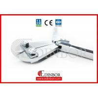 Buy cheap Wire cutter from wholesalers