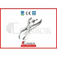 Buy cheap Reduction Forceps from wholesalers