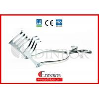 Buy cheap Self Retaining Retractor from wholesalers