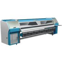 Buy cheap 6-Color Eco-Solvent Printer from wholesalers