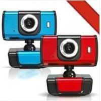 Buy cheap Camera shell magic dazzle colour shell from wholesalers