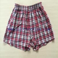 Buy cheap Men′s Boxer from wholesalers