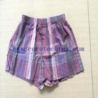 Buy cheap Boxers Manufacturers Men′s Underwear Wholesales from wholesalers