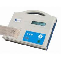 Buy cheap Patient Montior Model:ECG-E31A from wholesalers