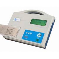 Buy cheap Patient Montior Model:ECG-E22A from wholesalers
