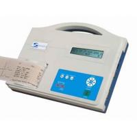Buy cheap Patient Montior Model:ECG-E21A from wholesalers