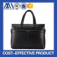 Buy cheap business bag/men business bag/business laptop bag from wholesalers