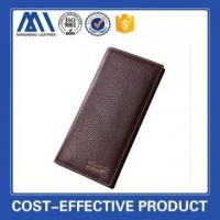 Buy cheap Wholesale genuine leather wallet for men from wholesalers