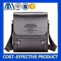Buy cheap new bag from wholesalers