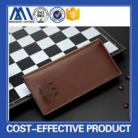 Buy cheap The new explosion models Wallet Mens leather wallet Network burst models from wholesalers
