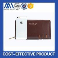 Buy cheap New men's clutch bag from wholesalers