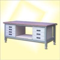 Buy cheap Work Tables from wholesalers