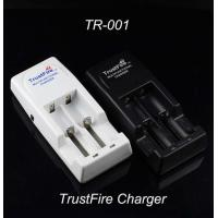 Buy cheap Trustfire TR-001 from wholesalers