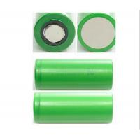 Buy cheap Sony 26650 battery from wholesalers