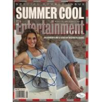 Buy cheap Actress Autographs (Last Names L-Z) from wholesalers