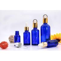 Buy cheap Essential Oil Bottle from wholesalers