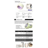 Buy cheap Products Masking Tape from wholesalers