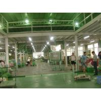 Buy cheap Multi-Tier Mezzanine from wholesalers