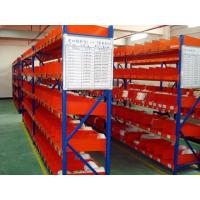 Buy cheap Medium-duty rack from wholesalers