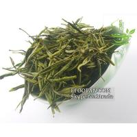 Buy cheap Traditional Anji Bai Cha from wholesalers