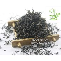 Buy cheap Gold Silk Monkey Black Tea from wholesalers